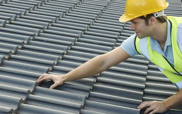 screened Holland roofing companies